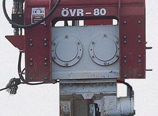 OMS OVR 80S P90215139