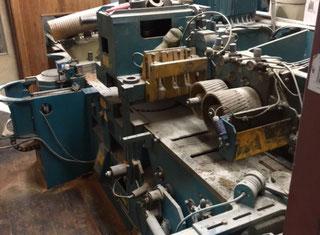 Ledinek ROTOLES 300 PD 2V P90217016