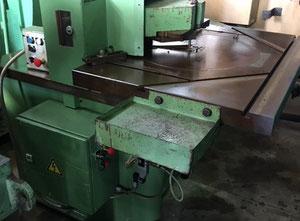 Děrovací stroj Boschert K30-120