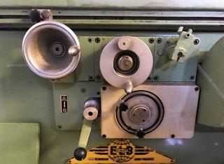 ELB SWB10VA1-U P90218019