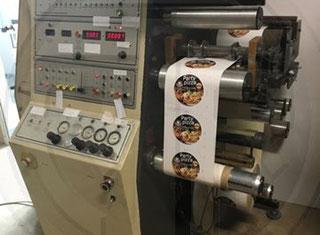 Rotoflex VSI250 P90218065