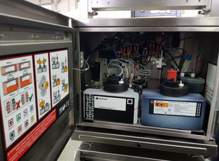Domino A400 P90218069