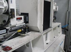 MAXION H40/2/VW/1 CNC Fräsmaschine Vertikal