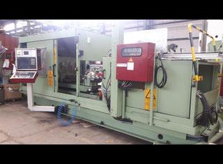 Nagel B4 H500 - So/CNC P90218073