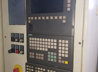 Heckert CWK 500 P90218076