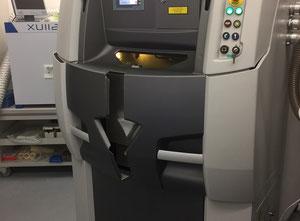Impresora 3D 3D Systems Pro X100 DMP