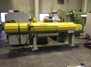 FMB TURBO 5 - 42 XT P90219008