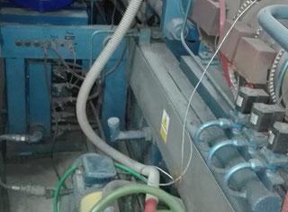 Metalchem 2T13/6M P90219061