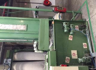 Laroche Largeur utile 1M P90219063