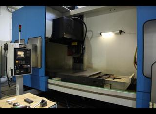 Favretto ME 200 DGT CNC + impanto KNOLL P90219097