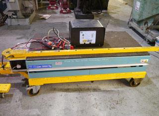 Mastermover MH3-400 P90219105