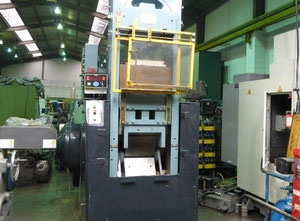 HME K600 Knuckle-joint stamping press