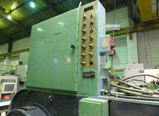 HME K600 P90219113