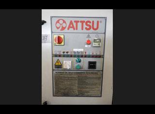 Attsu RL-3000/8 CE P90219131