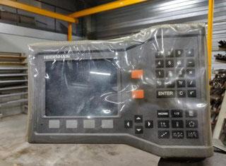 Cazeneuve HBX 360 P90219165