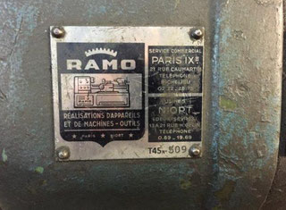 Ramo T45 P90219174