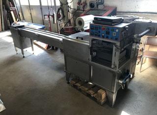 Ilpra 1400 V/C P90219190
