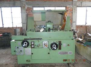 Reishauer NRK Thread Grinding machine Tool grinding machine
