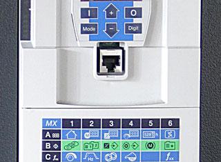 Schneider Electric MX eco 4V90 P90220009