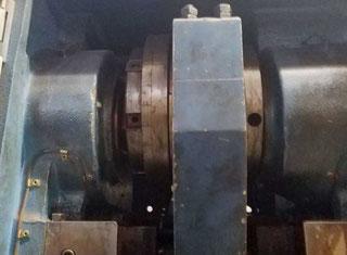 Belt SPG 63TN P90220043