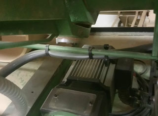 Scolpitrice RBT P90220067