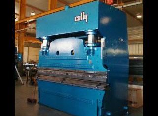 Colly 3000x90T P90220086
