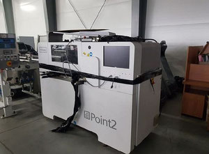 Vitap POINT2 Bohrmaschine