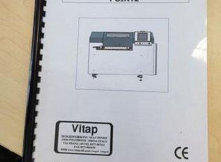 Vitap POINT2 P90220110