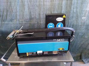 Maszyna pakująca Nordson 3400