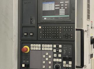 Mori Seiki sh 8000 - 50 P90220155