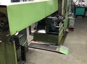INDEX MS 25 Multispindle automatic lathe