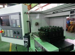 GMW HL 1070 x 2000 P90221043