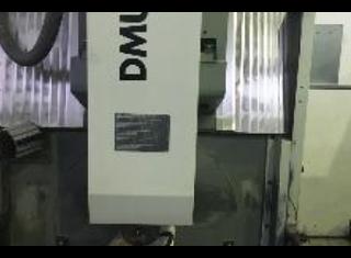 DMU 50 M Dmg P90221061