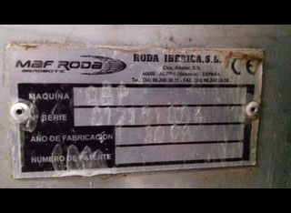 Maf Roda CEP P90221066
