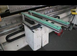 Hämmerle BM 100-3100 P90221068