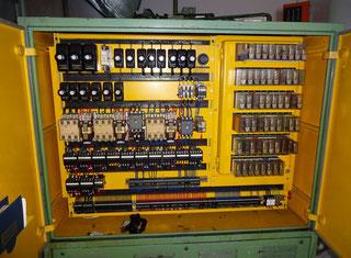 Mägerle FPA 10 S4.2 P90221094