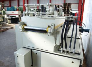 Wmw - Umformtechnik MHRE 250 / 2 P90221137