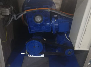 Koneteollisuus LM-32A P90221169