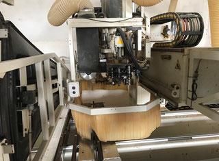 Morbidelli AUTHOR 600K XL P90221174