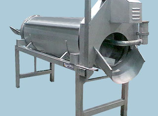 - TRL MC 650 P90221183