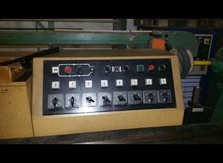 SCM P18 P90221189