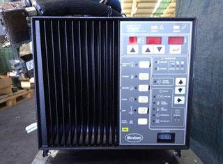 Nordson 3400V P90221192