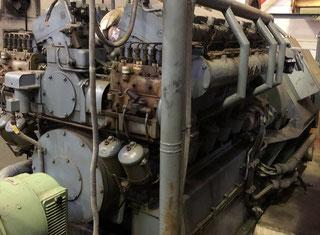 MAN V6V 16/18T P90222012