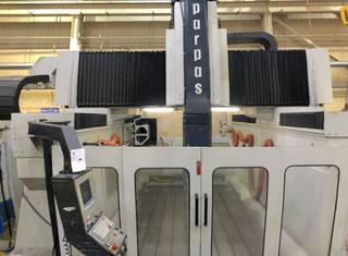 Parpas Gantry OMNIA 42 P90222073
