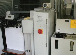 Ryobi 525 GX P90222102