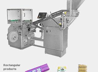 Siebler Pack EZ31 P90222123