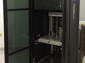 Prismlab Rapid400 3D-Drucker