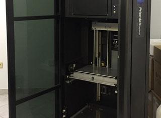 Prismlab Rapid400 P90222132