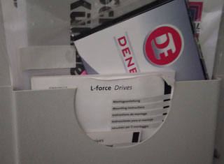 Dener DDM5020 P90222150