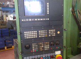 Ghiringhelli CNC6A P90223006